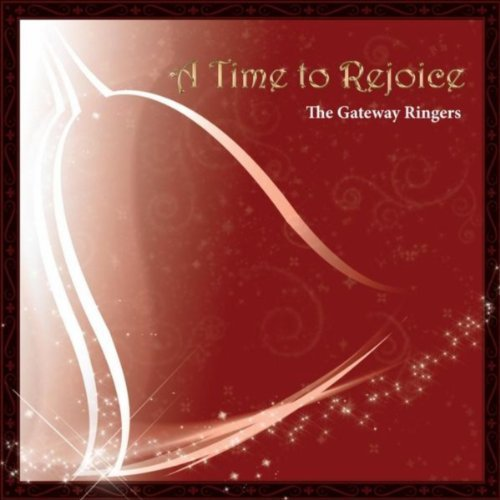 A Time to Rejoice album cover